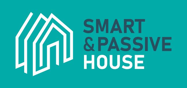 Smart & Passive House